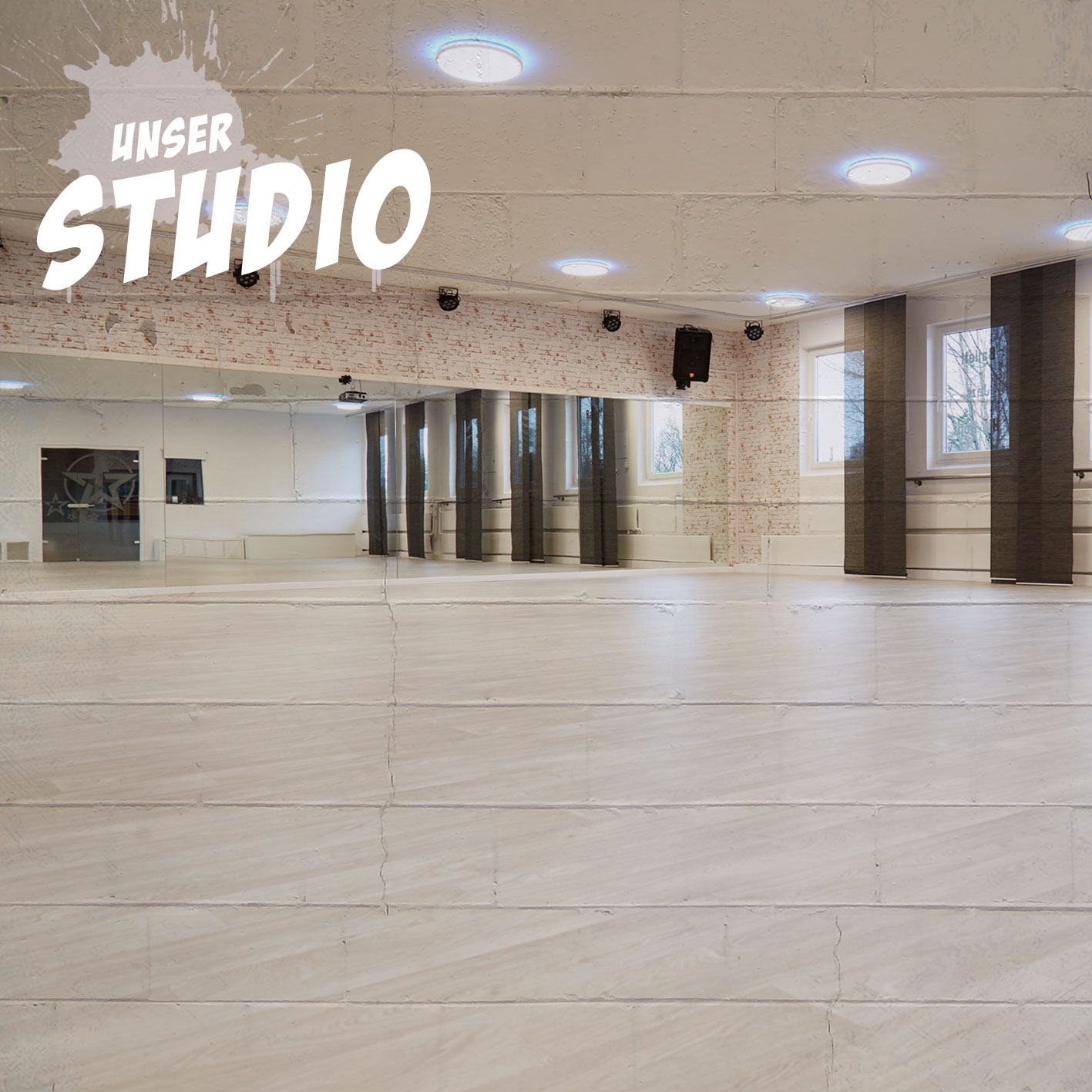 studio_tr4
