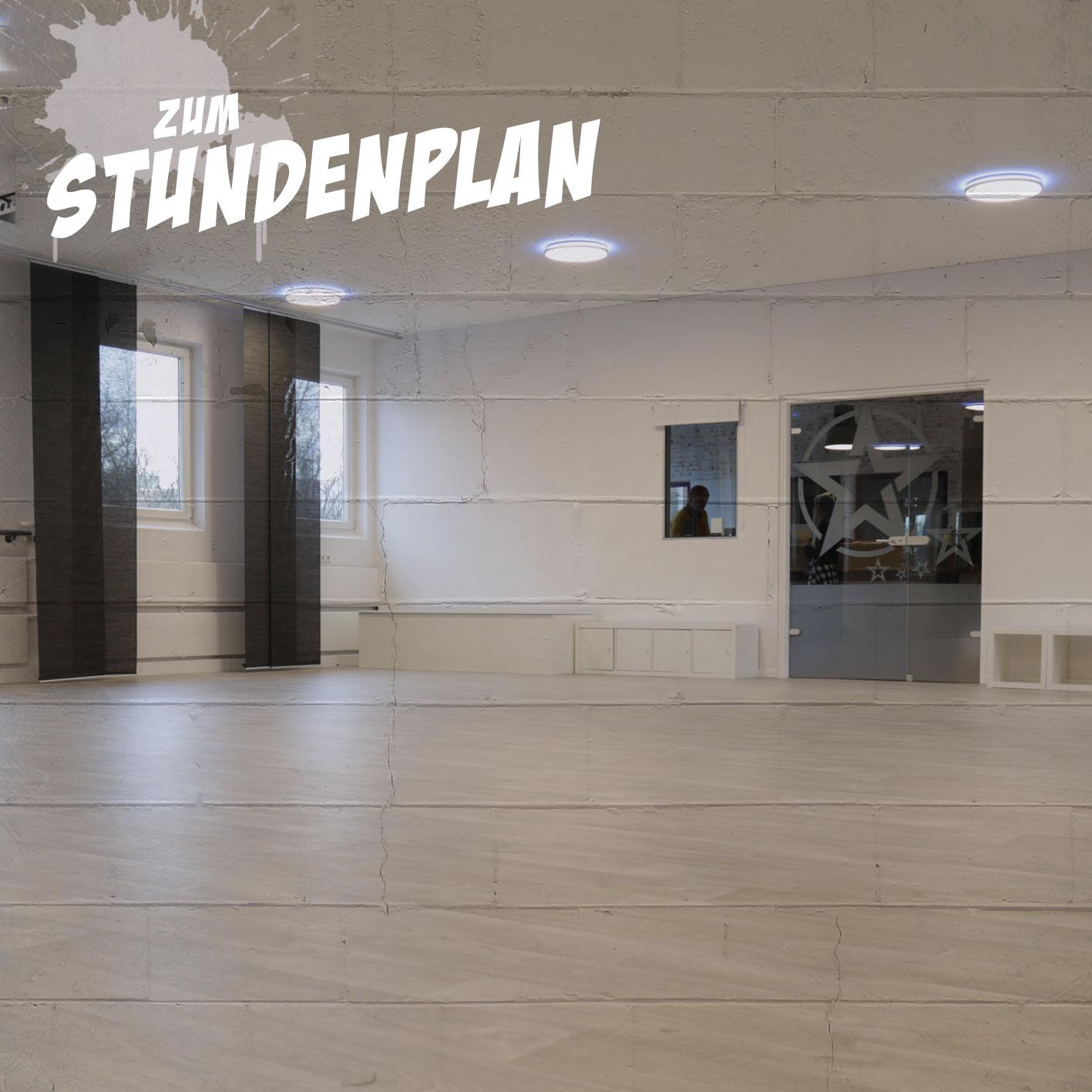 stundenplan_tr3