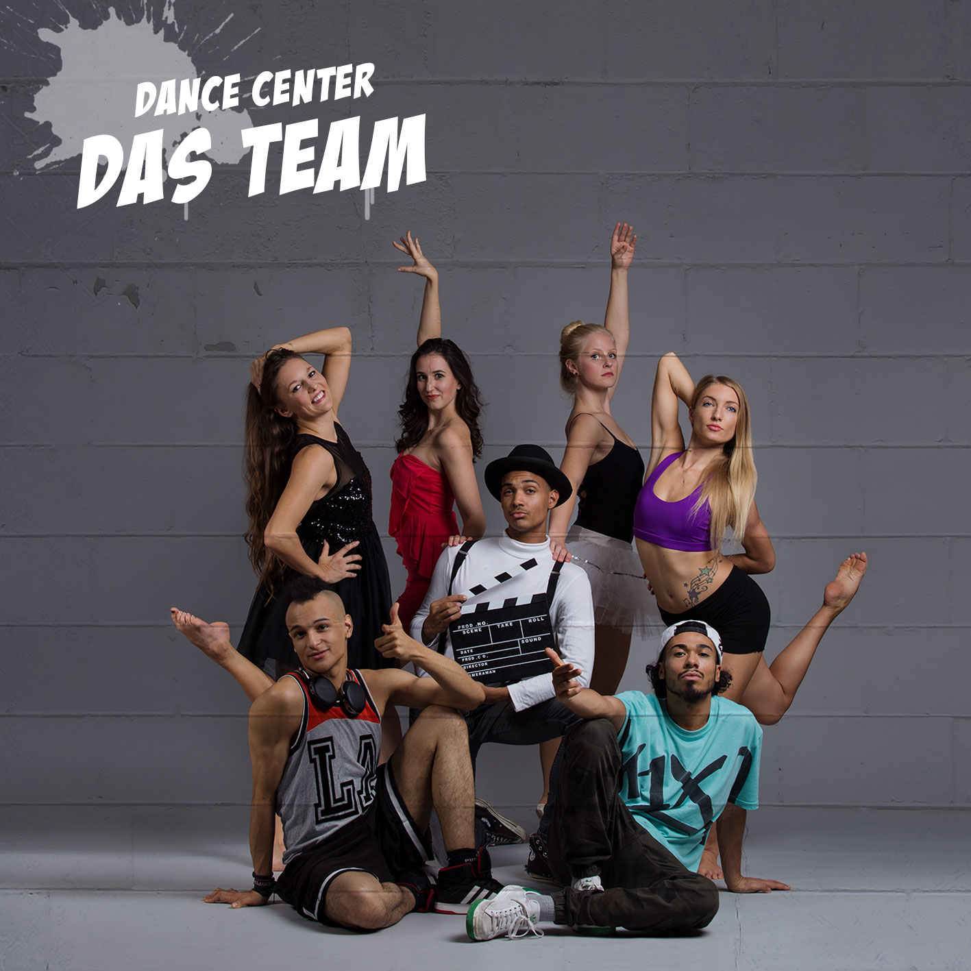 team_tr3
