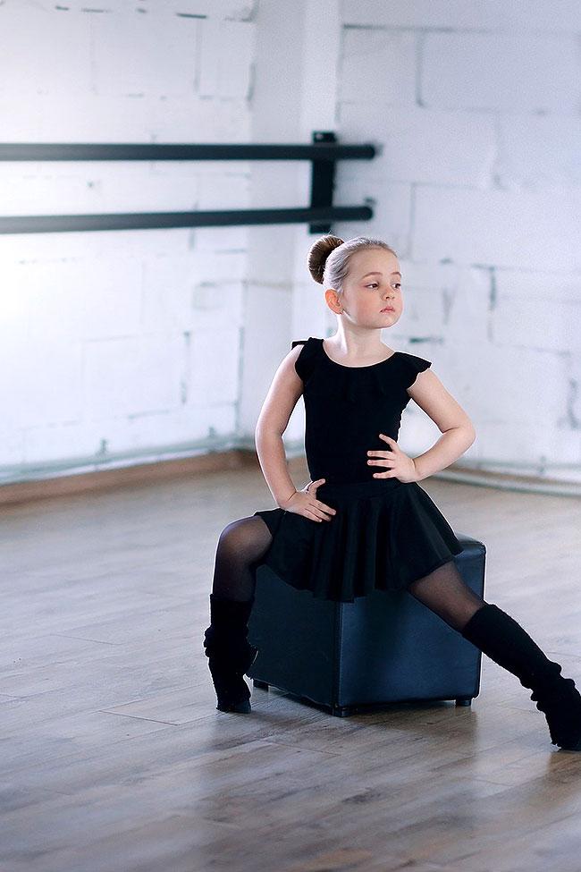 ballet_kids_normal