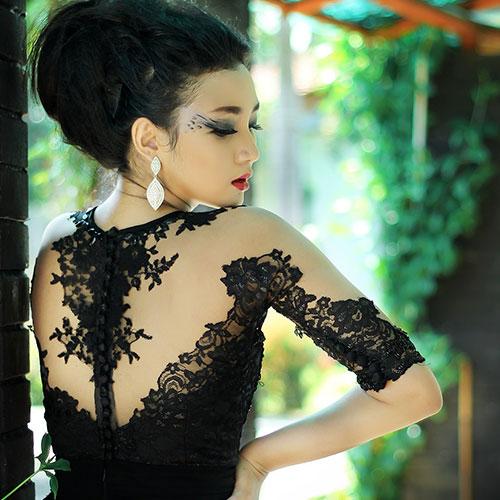 burlesque_square