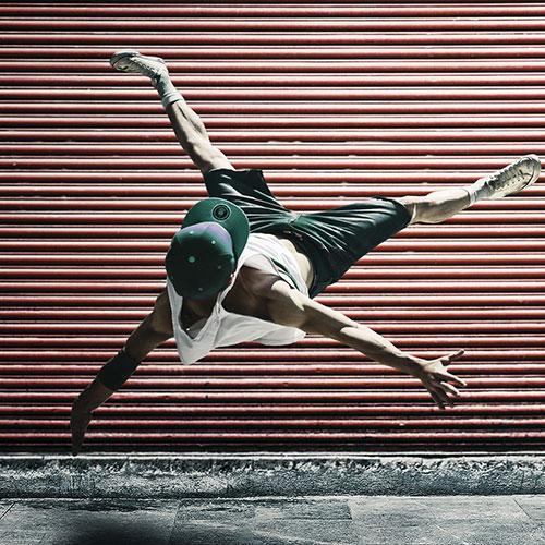 hip_hop_choreographie_square