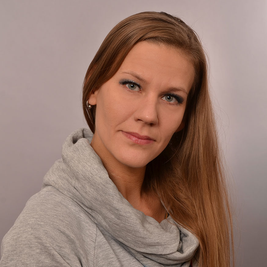 Anja Reusrath