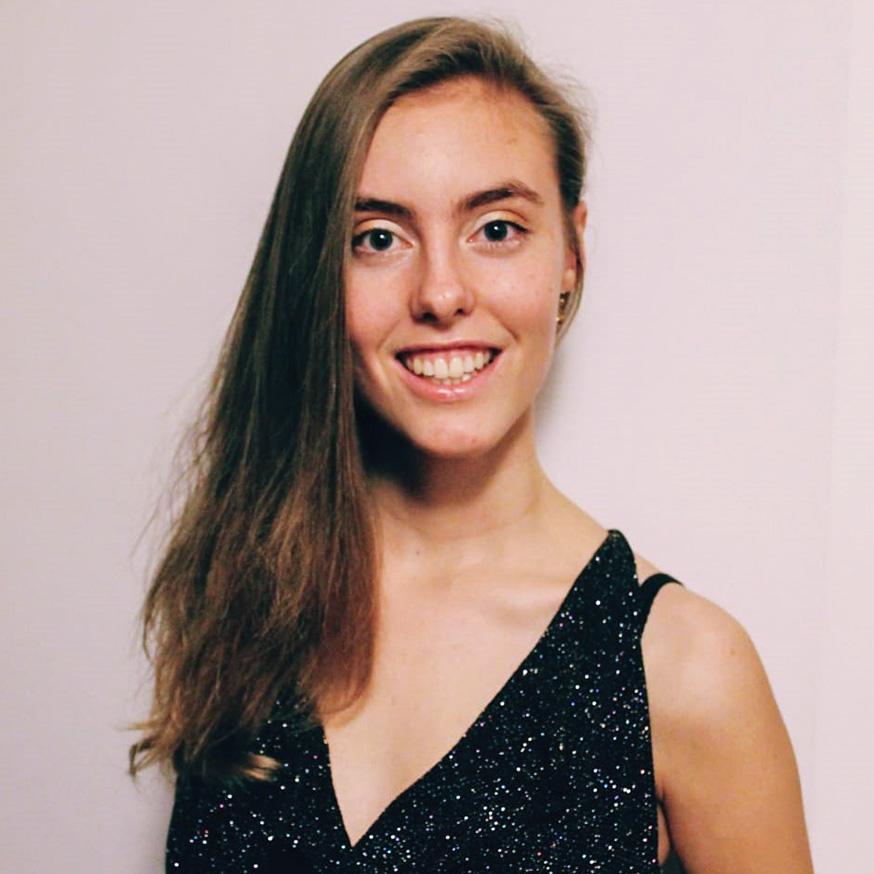 Karina Birndorfer