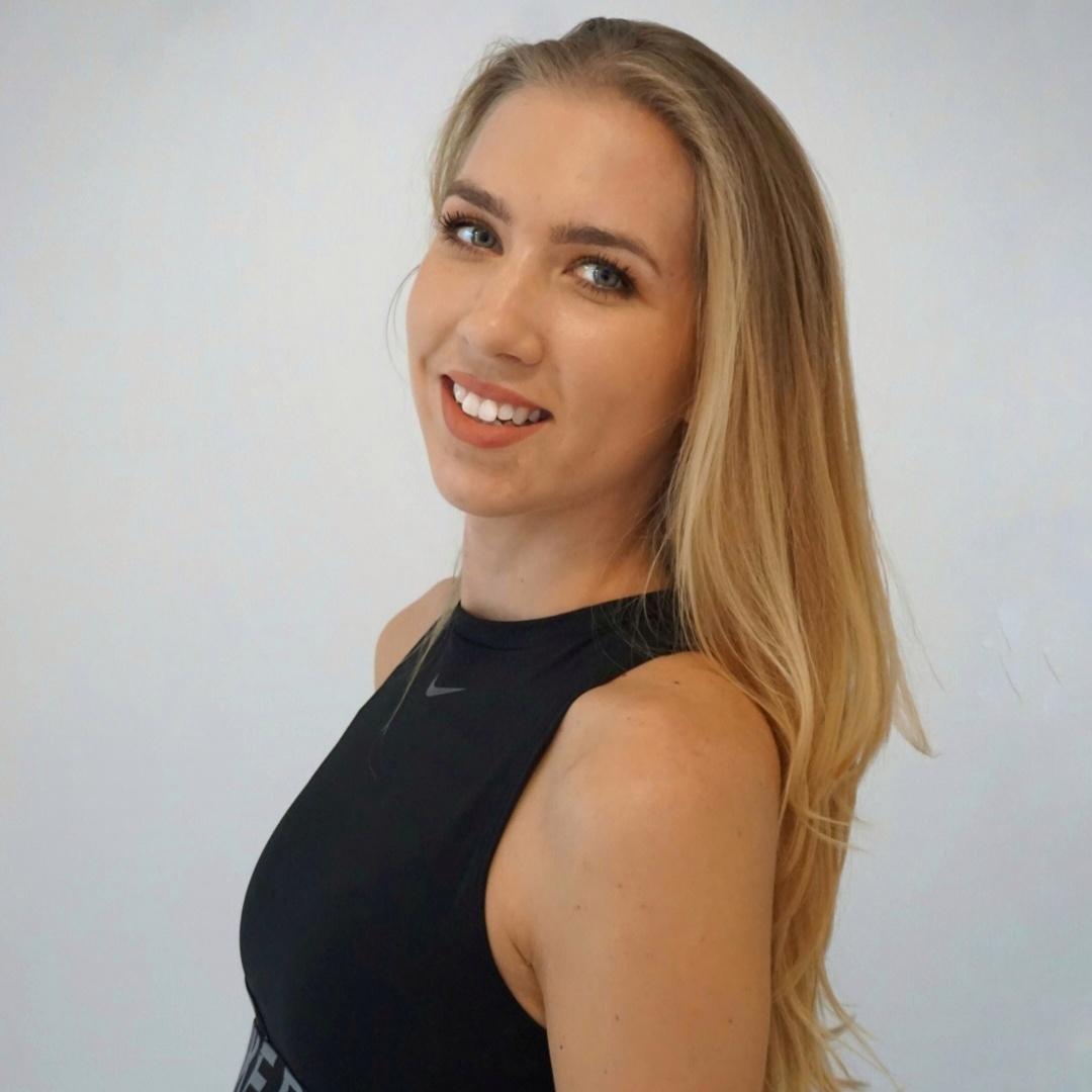 Tamara Neu Website